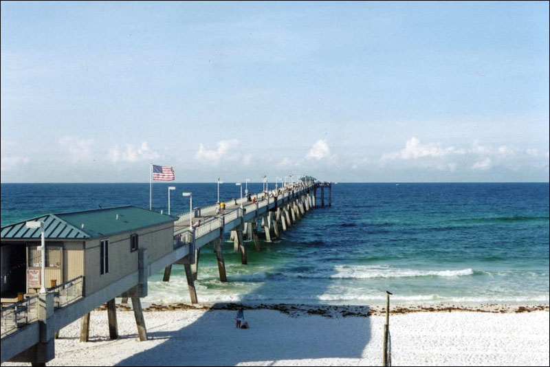 navarre beach webcam live